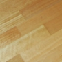 Wood Floor Maintenance